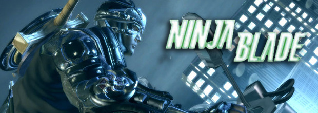ninja_blade