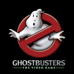 ghostbusters__the_video_game-xbox_360box_bits1413ghostbuster-logo_jpeg_v4_flat