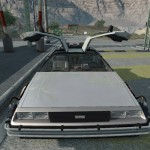 delorean_final_02