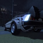 delorean_final_07