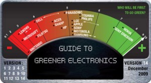 greenpeace-guide-2010