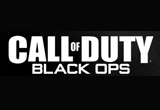 Call of Duty: Black Ops Onlinemodus bleibt umsonst