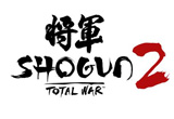Shogun 2: Total War – Erster Gameplay-Trailer