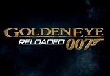 GoldenEye 007 Reloded