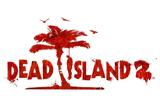 Dead World Dead Island 2?