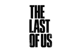 The Last of Us – Neues Gameplay und Interview