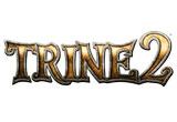 trine 2 logo