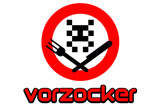 VORZOCKER – Alle Videos der 46. KW 2012