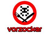 VORZOCKER