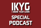 IKYG-Special-Podcast – The Legend of Zelda (Teil I)