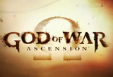 God of War: Ascension – Video zeigt die Entwicklung von Empusa