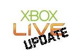 Xbox LIVE Marktplatz