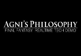 Agni's Philosophy – Final Fantasy Tech-Demo
