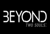 Beyond: Two Souls – Erstes Gameplay-Footage