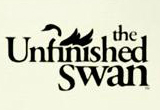 The Unfinished Swan – Neues Gameplay-Material