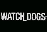 Watch_Dogs – Entwickler-Interview und Gameplay