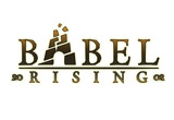 Babel Rising – Gott spielt Tower Defense