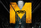 Metro: Last Light – Release Trailer ist online (deutsche Version)