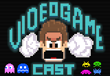Video Game Cast – Spielegruft