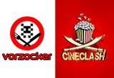 VORZOCKER & CINECLASH
