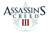 Assassin's Creed III – Brandneues Video zeigt Boston in Aufruhr