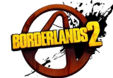 Borderlands 2 – Das gamescom 2012-Interview