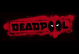 Deadpool-Interview von der gamescom 2012