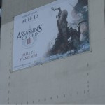 gamescom 2012 assassins creed 3