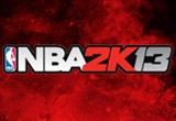 NBA 2K13 – gamescom 2012-Interview mit Chris Snyder