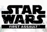 Star Wars: First Assault – Lucas Arts arbeitet dran