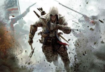 Assassin's Creed III Artikelbild