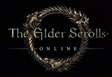 "The Elder Scrolls Online – Entwickler-Video ""Alliances at War"" gesichtet"