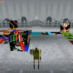 Skrillex Quest 5