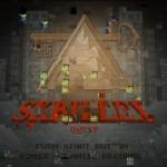 Skrillex Quest 3