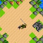 Skrillex Quest 1