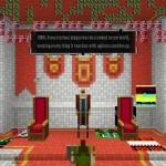 Skrillex Quest 4