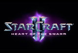 StarCraft II: Heart of the Swarm – Liebling, die Zerg sind da!