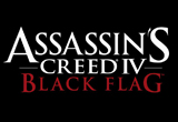 Assassin's Creed IV: Black Flag – Trailer stellt die Hauptfigur vor