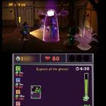 Luigi's-Mansion-2-04