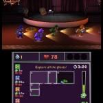 Luigi's-Mansion-2-05