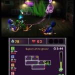 Luigi's-Mansion-2-06