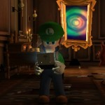 Luigi's-Mansion-2-07