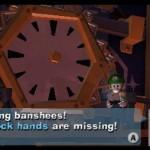 Luigi's-Mansion-2-09