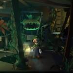 Luigi's-Mansion-2-10