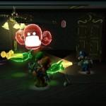 Luigi's-Mansion-2-12