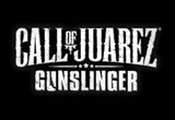 Call of Juarez Gunslinger – Gameplay-Video und Interview