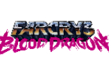 Far Cry 3 Blood Dragon – Entwickler-Interview zum Trash-Shooter