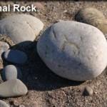 Normal Rock