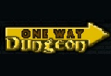 Flashgame der Woche – One Way Dungeon