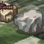 makal kingdom